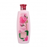 Молочко очищающее Rose of Bulgaria
